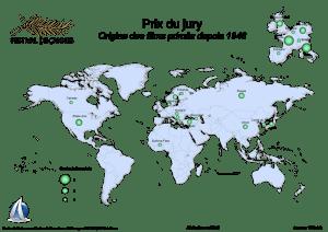 cannes-prix-Jury-festival-cannes