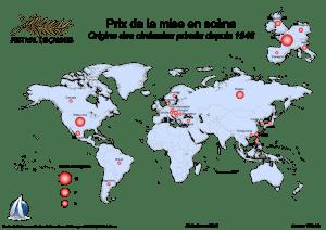 cannes-prix-mise-en-scene-festival-cannes