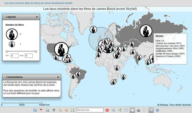 carte-des-pays-visites-par-james-bond-avant-skyfall-2012_cdweb