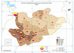 carte-tchad-population-masculine-vs-feminine-et-densite_V150-témoignages