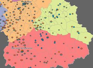 cdweb-analyseco-performances-force-vente-terrain