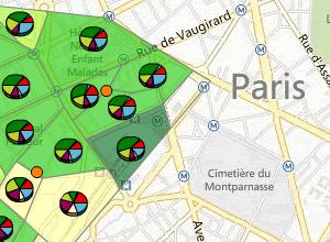 cdweb-geomarketing-démos