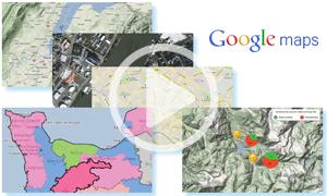 cdweb-googleMaps