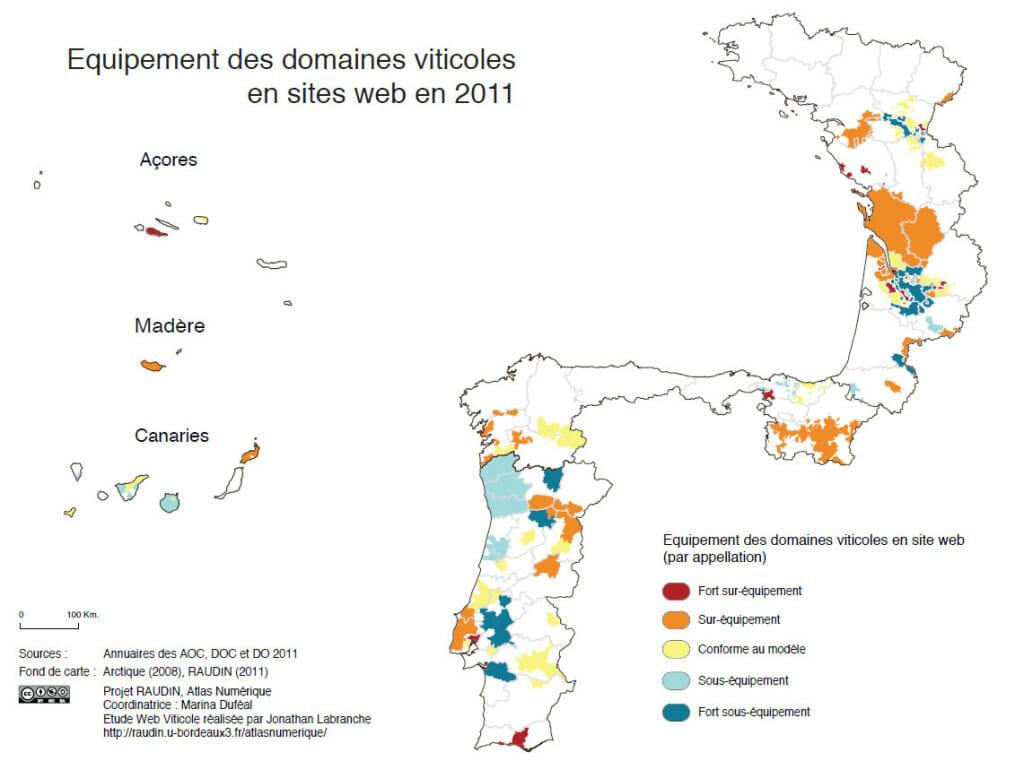 equipement-domaines-viticoles