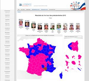 franceelectorale-elections-presidentielles-2012