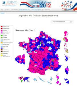 frelec2012_home-france-electorale-carte-legislatives-2012-nuances-en-tetes-gagnants