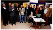 historique-jury-fig-2000