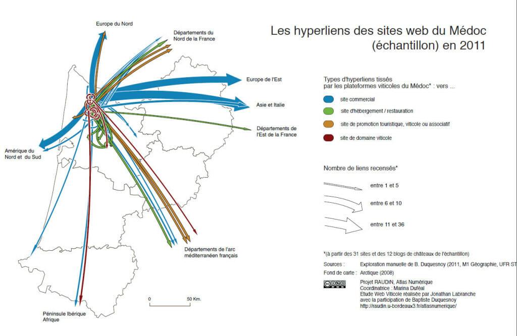 hyperliens-sites-medoc