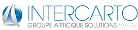 intercarto-logo-280