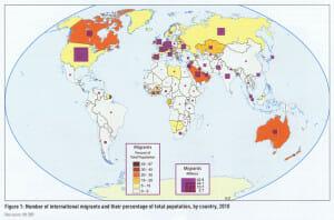 map-geographische-rundschau-migrant-country-2010