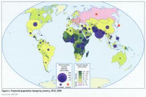 map-geographische-rundschau-population-2010-2050