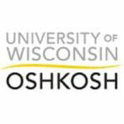 Logo de l'université du Wisconsin