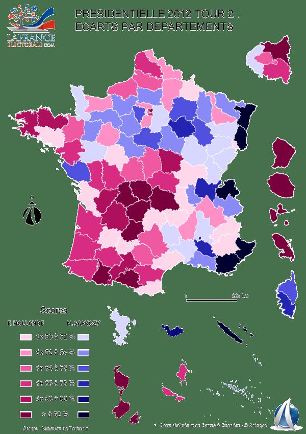 presidentielles-2012-ecarts-T2