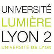 Logo de l'université de Lyon 2