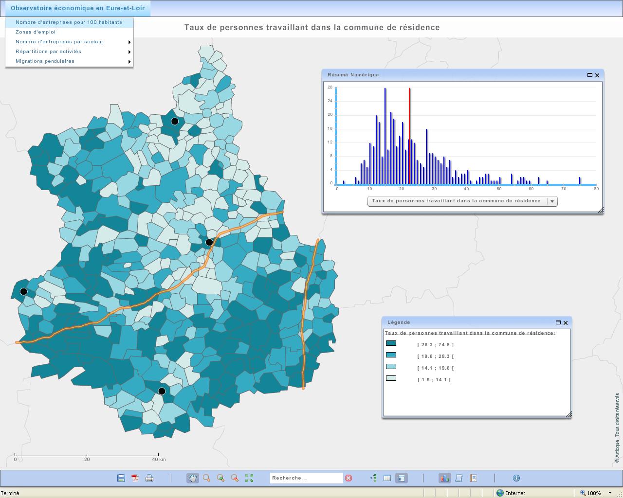 CDWEB-screenshot-1