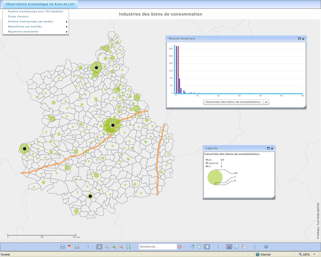 CDWEB-screenshot-3
