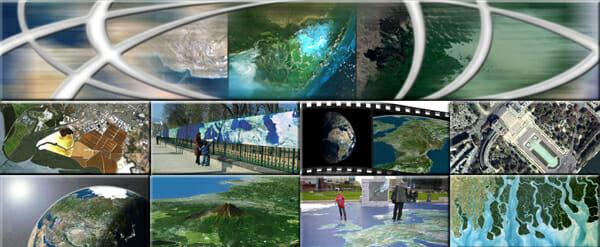 PlanetObserver_montage_web