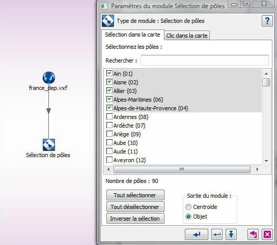 astuce-20100701-insertion-nom-lieu-1