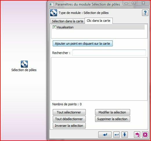 astuce-20100701-insertion-nom-lieu-2