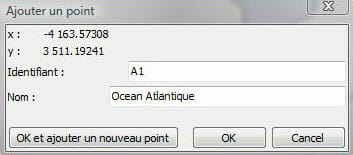astuce-20100701-insertion-nom-lieu-3