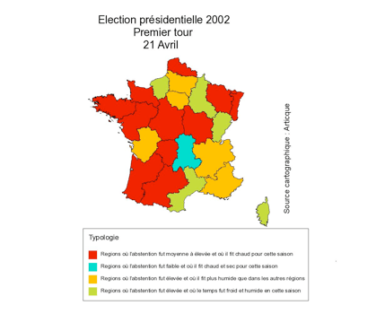 carte-election-presidentielle-2002