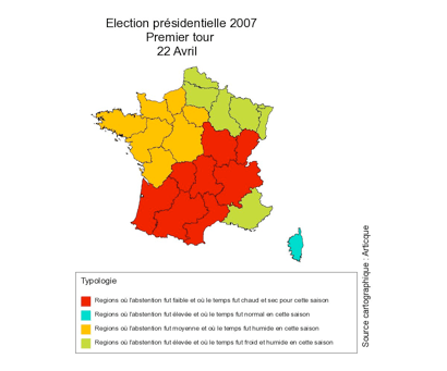 carte-election-presidentielle-2007