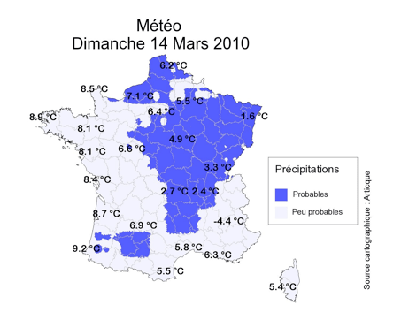 carte-france-meteo-election-2010