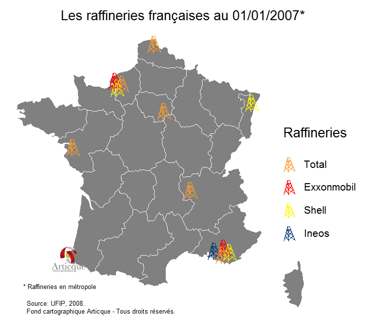 carte-rep-Symboles qualitatifs