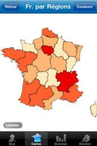 cp-elus-de-france-cartes-visualisation-resultats-communes-departements