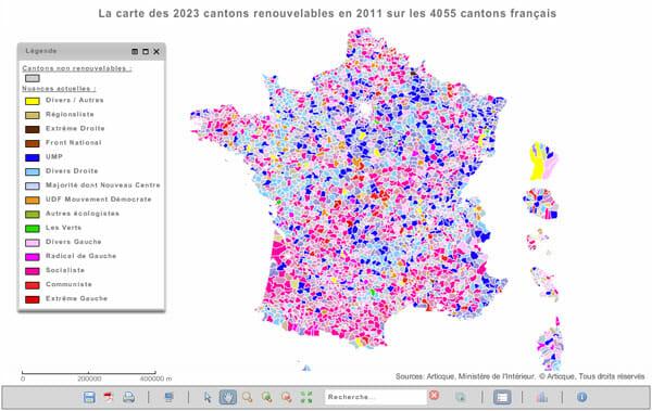 cp_france-electorale-nuance-par-canton-cantonales-2004-2008-interactif