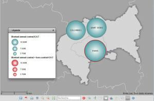 geoptimiz-ratio-euros-metres-carres-et-benchmark-de-site
