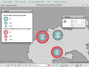 geoptimiz-selection-multiple-budget-local