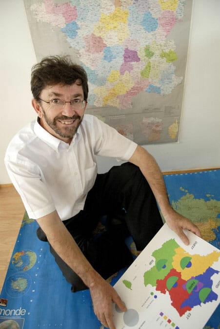 georges-antoine-strauch-cartographie-statistique