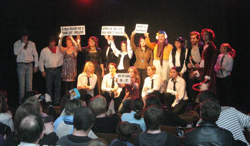 groupe-telethon-2010