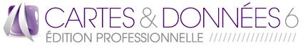 logo-cd6-pro_68