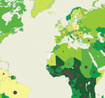 map-linguistic-diversity-around-the-world-2010-v200