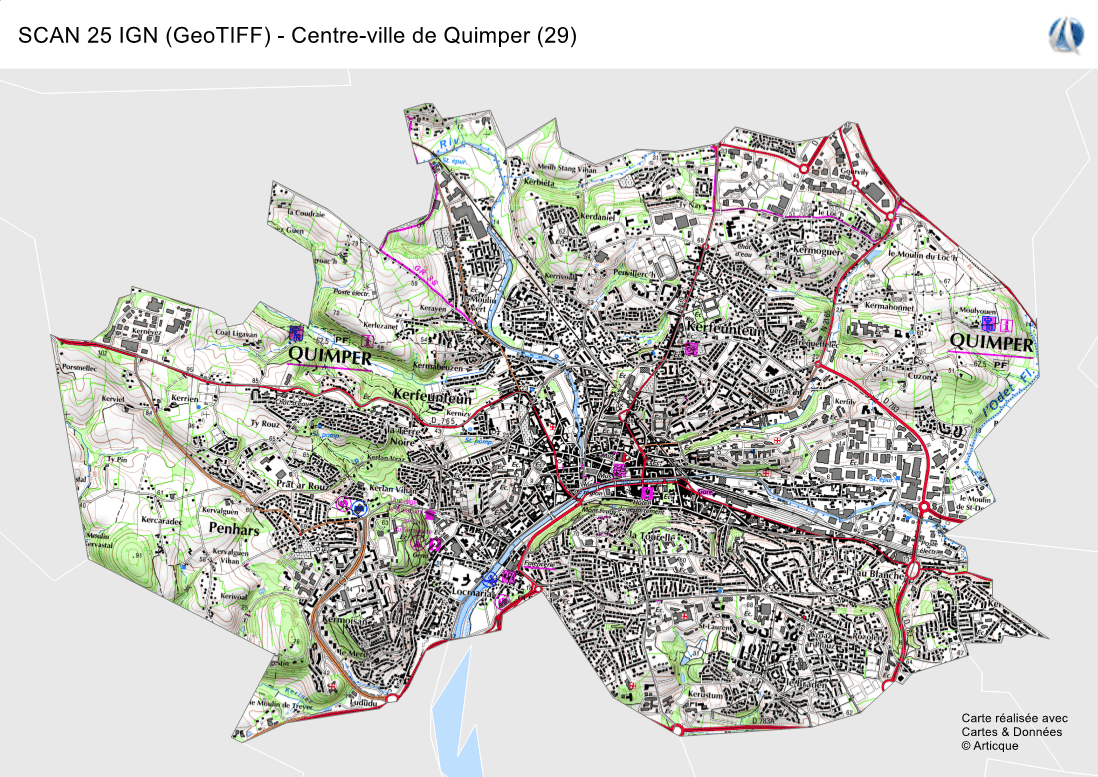 mise-a-jour-mise-a-jour-arriere-plan-affichage-geotiff-IRIS-ville-de-Quimper