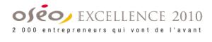 oseo-excellence-2010-2000-entrepreneurs
