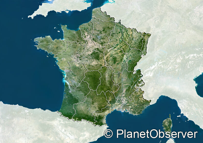 planetobserver-carte-satellite-france