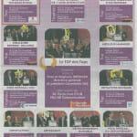 presse-article-NR