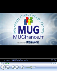 video-ms-articque
