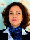 Hélène Auguet, Directrice Générale