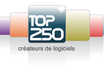 Syntec Numeric Top 250 Ernst & Young