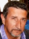 Philippe Chauchon, Directeur Commercial BlayFoldex