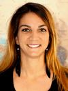 Sandra Gougeon, Responsable des Ressources Humaines