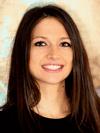 Sabine Violeau, Manager Apply
