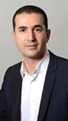 Jaoued Ermiki, Conseiller études statistiques senior aux assurances MMA