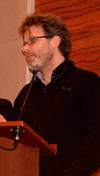 Jean-Charles FALLOUX, Directeur technique & développement, Les Echos (direction du numérique)