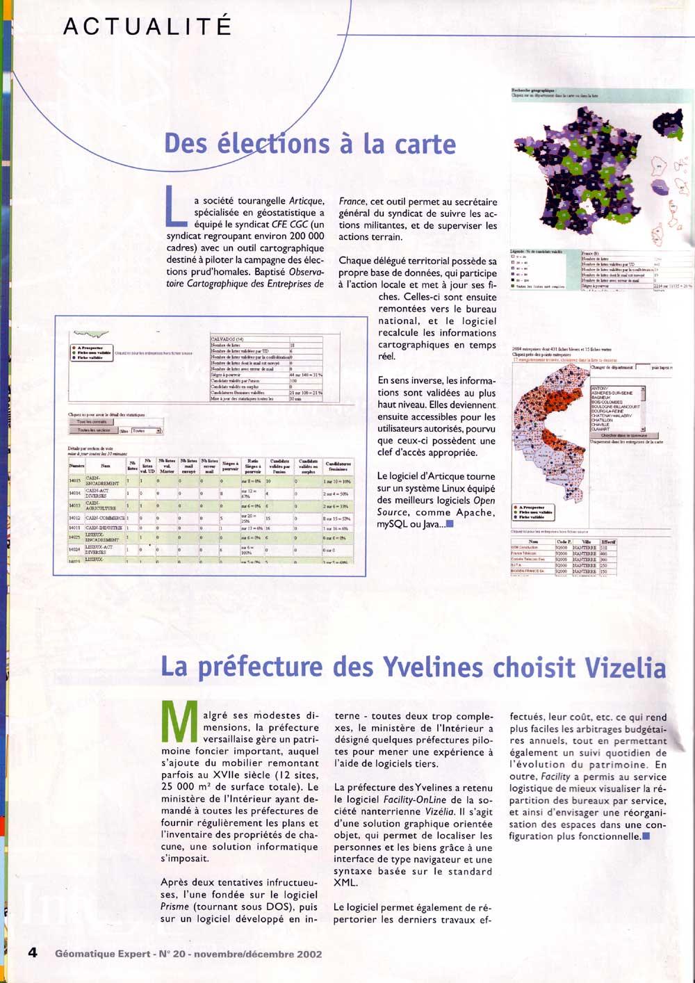 geomatiqueExpertN20