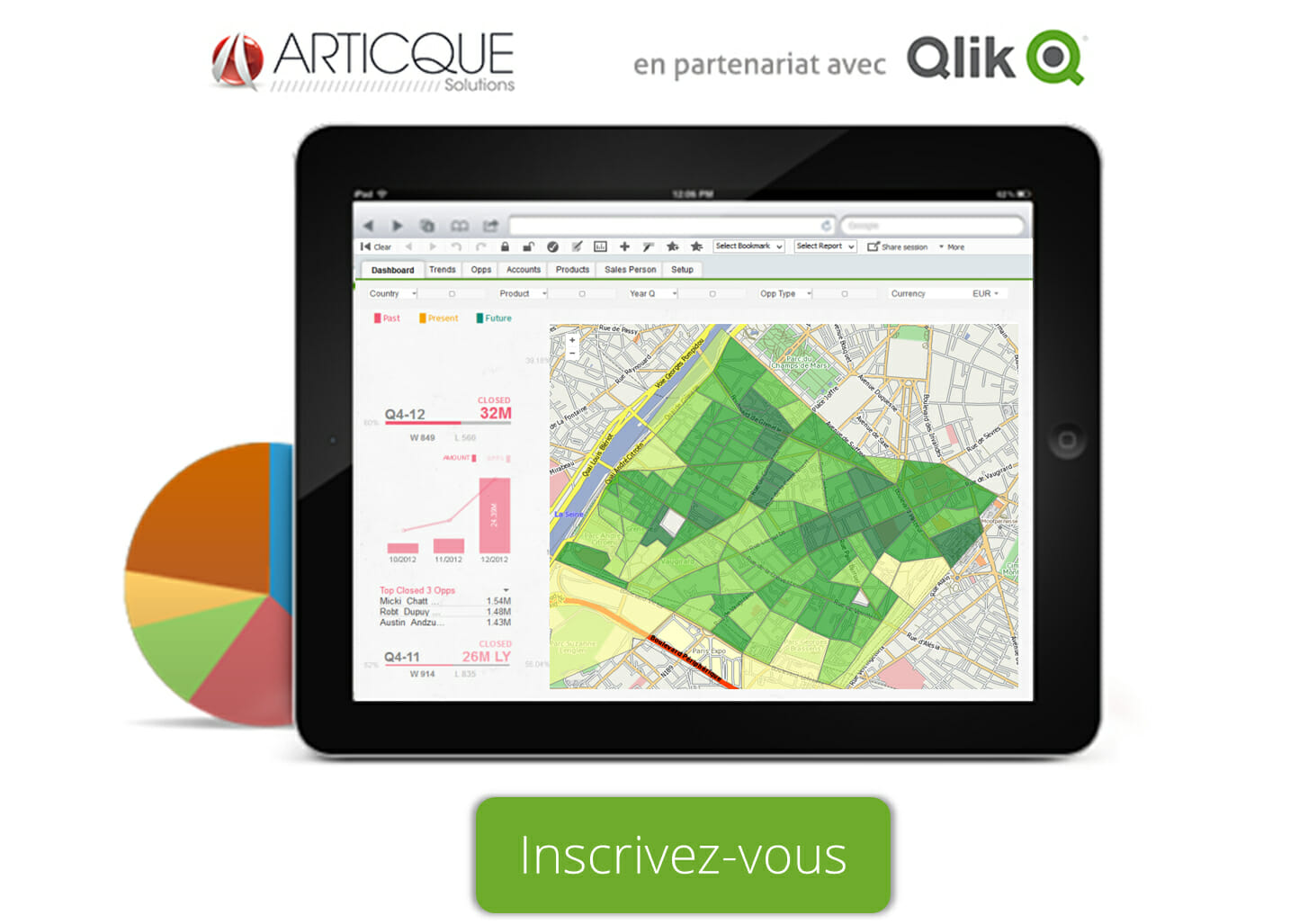 visuel_seminaire_qlikview_business intelligence